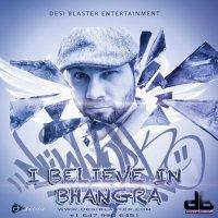 DJ BLASTER