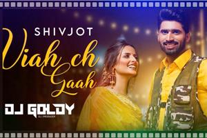 New-Punjabi-Song-2021