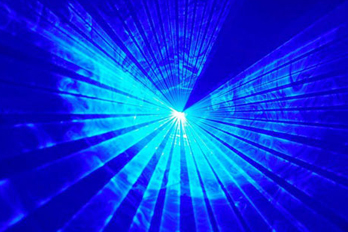 LAZER-AND-LED-LIGHTS